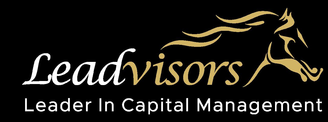 Leadvisors Capital Management